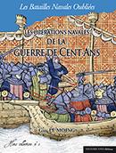 Les opérations navales de la Guerre de Cent Ans